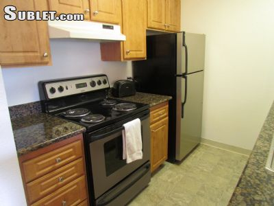 Image 9 furnished 1 bedroom Apartment for rent in Coronado, Western San Diego