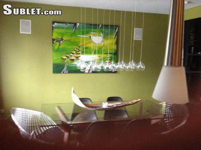 $3500 room for rent East Boston, Boston Area