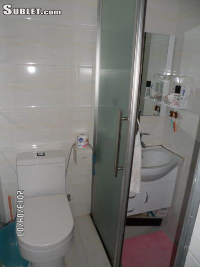 2400 room for rent Nanshan Shenzhen, Guangdong