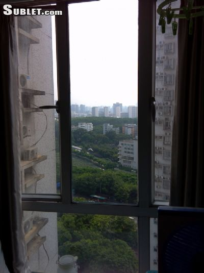 Image 3 Furnished room to rent in Nanshan, Shenzhen 3 bedroom Apartment