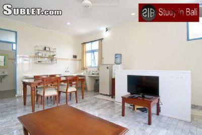 Image 8 furnished 2 bedroom House for rent in Denpasar, Bali