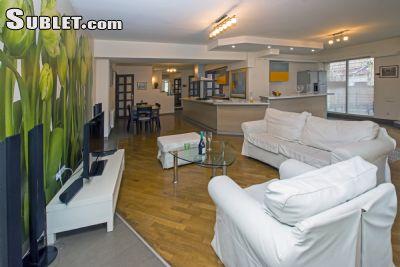 Image 1 furnished 3 bedroom Apartment for rent in Yerevan, Yerevan