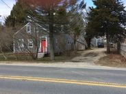 Image 1 furnished 2 bedroom House for rent in Edgartown, Marthas Vineyard