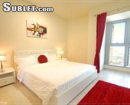 Image 3 Furnished room to rent in Dubai, Dubai Studio bedroom Apartment