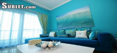 Image 4 Furnished room to rent in Dubai, Dubai Studio bedroom Apartment