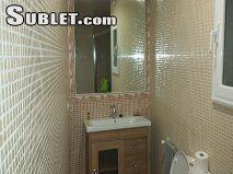 $450 room for rent Salamanca, Castilla y Leon