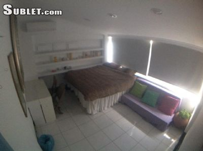 Image 5 Furnished room to rent in Lingya, Kaohsiung City 3 bedroom Dorm Style
