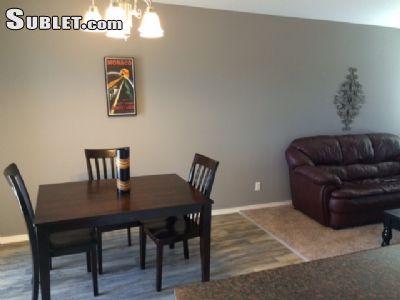 Image 2 furnished 3 bedroom House for rent in NE El Paso, El Paso