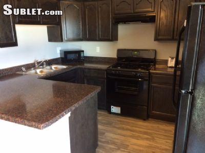 Image 3 furnished 3 bedroom House for rent in NE El Paso, El Paso