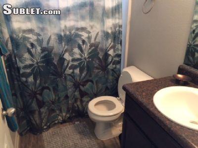 Image 4 furnished 3 bedroom House for rent in NE El Paso, El Paso