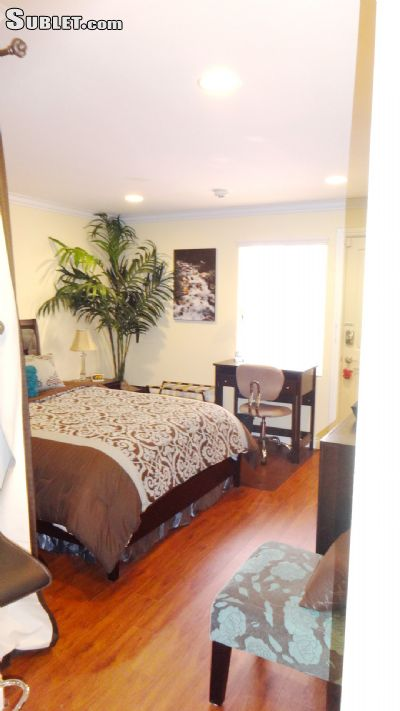 $2160 0 bedroom Apartment in South Bay Lomita - Call 201-845-7300 for more information