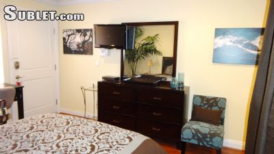 Image 3 furnished Studio bedroom Apartment for rent in Lomita, South Bay