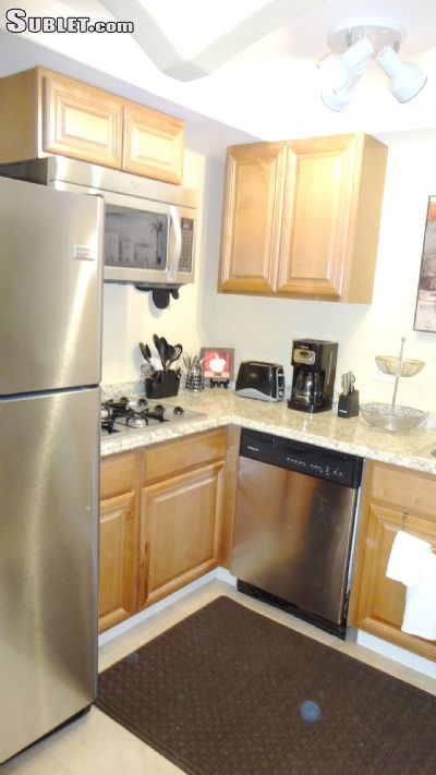 Image 5 furnished Studio bedroom Apartment for rent in Lomita, South Bay