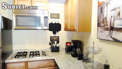 Image 7 furnished Studio bedroom Apartment for rent in Lomita, South Bay