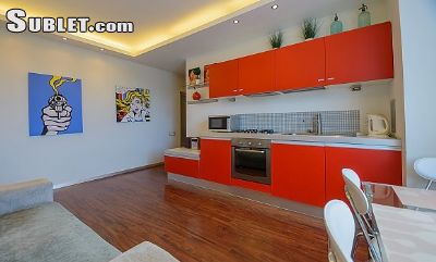 Image 3 furnished 2 bedroom Apartment for rent in Shevchenko, Kiev