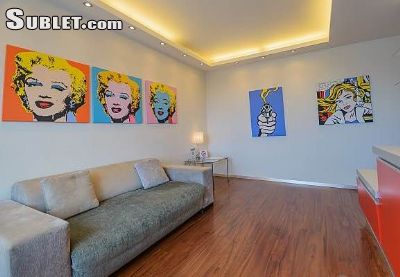Image 4 furnished 2 bedroom Apartment for rent in Shevchenko, Kiev