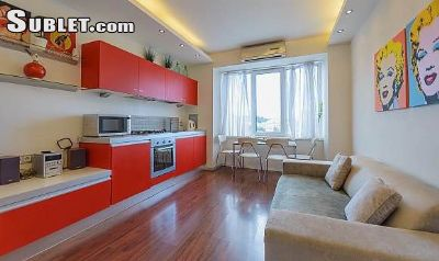 Image 7 furnished 2 bedroom Apartment for rent in Shevchenko, Kiev