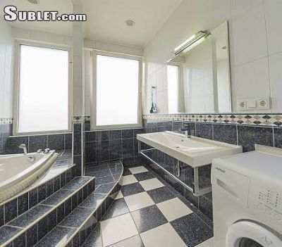 Image 8 furnished 2 bedroom Apartment for rent in Shevchenko, Kiev
