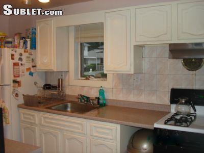Image 2 unfurnished 3 bedroom House for rent in Floral Park, Nassau South Shore