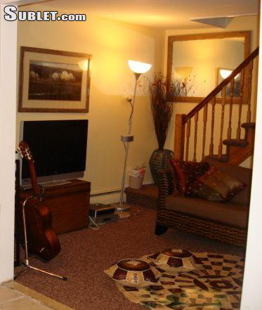 Image 3 unfurnished 3 bedroom House for rent in Floral Park, Nassau South Shore