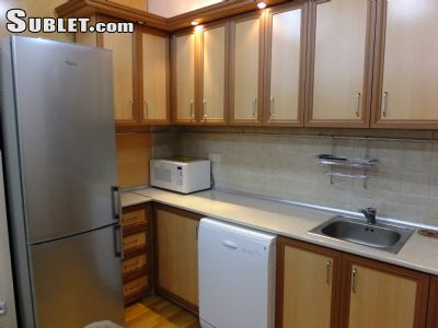 Image 5 furnished 1 bedroom Apartment for rent in Yerevan, Yerevan