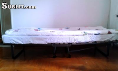 300 room for rent Athens Athens, Attica (Athens)