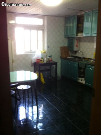 Image 2 Furnished room to rent in Huangpu, Shanghai Proper 4 bedroom Apartment