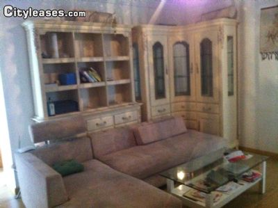 Image 8 Furnished room to rent in Huangpu, Shanghai Proper 4 bedroom Apartment