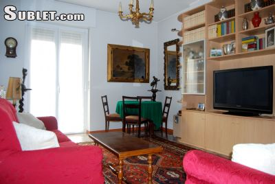 Image 3 Furnished room to rent in Seveso, Milan 1 bedroom Apartment