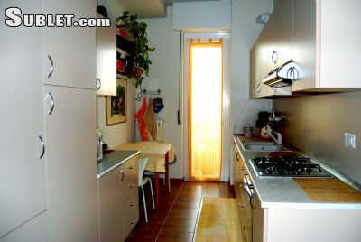 Image 4 Furnished room to rent in Seveso, Milan 1 bedroom Apartment