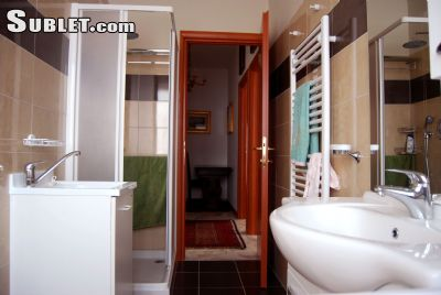 Image 5 Furnished room to rent in Seveso, Milan 1 bedroom Apartment