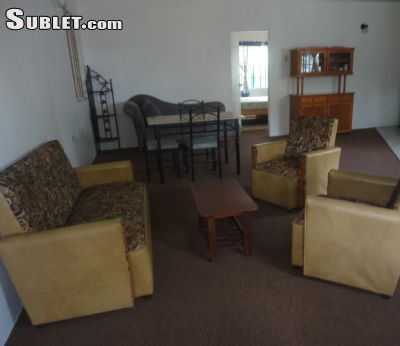 Image 5 furnished 1 bedroom Apartment for rent in Couva, Trinidad Tobago
