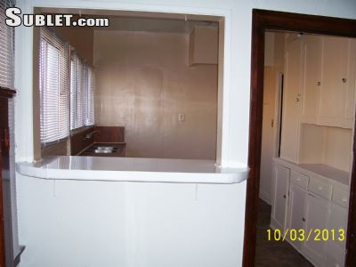 Image 5 unfurnished 2 bedroom Apartment for rent in Watts, South Los Angeles