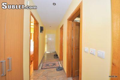 Image 4 furnished 3 bedroom Apartment for rent in Centar, Sarajevo