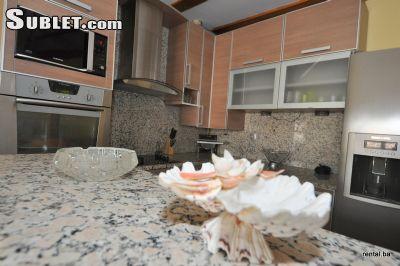 Image 5 furnished 3 bedroom Apartment for rent in Centar, Sarajevo