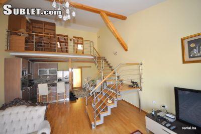 Image 6 furnished 3 bedroom Apartment for rent in Centar, Sarajevo