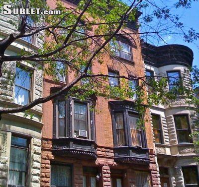Harlem West Furnished 2 Bedroom Apartment For Rent 4000 Per Month Rental Id 2547760