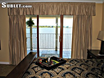 Slidell Furnished 3 Bedroom Apartment For Rent 3200 Per Month Rental Id 2547766