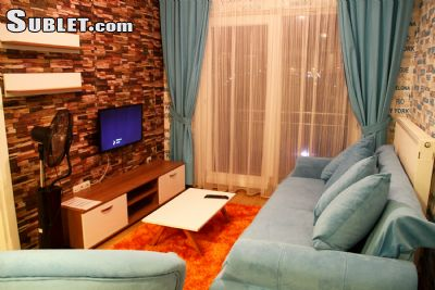 Click to view more images for  Apartmentid2547929