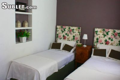 Image 5 furnished 2 bedroom Apartment for rent in San Telmo, Buenos Aires City