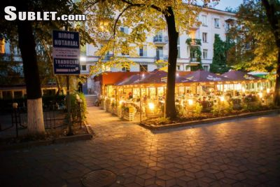 Image 10 furnished 3 bedroom Apartment for rent in Centru, Chisinau