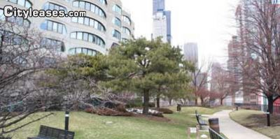 Image 8 unfurnished 2 bedroom Apartment for rent in Loop, Downtown