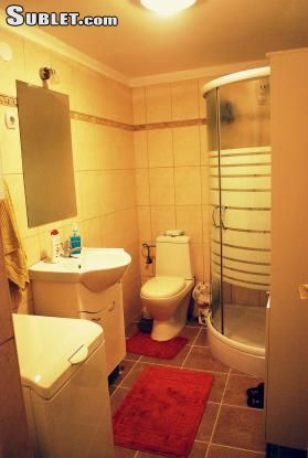 Image 10 furnished 2 bedroom Apartment for rent in District 8, Budapest