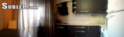 Image 2 furnished 1 bedroom Apartment for rent in Gomel, Homiel