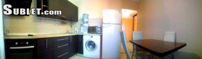 Image 3 furnished 1 bedroom Apartment for rent in Gomel, Homiel