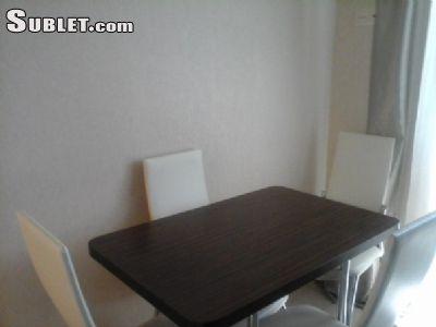 Image 4 furnished 1 bedroom Apartment for rent in Gomel, Homiel
