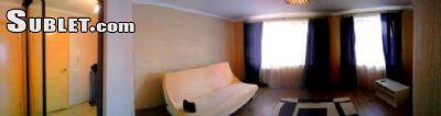 Image 6 furnished 1 bedroom Apartment for rent in Gomel, Homiel