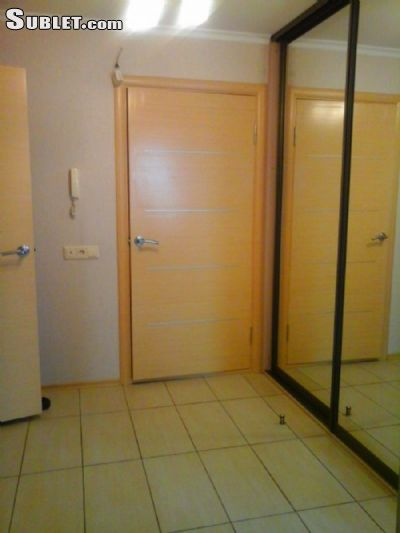 Image 7 furnished 1 bedroom Apartment for rent in Gomel, Homiel
