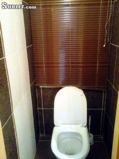 Image 9 furnished 1 bedroom Apartment for rent in Gomel, Homiel