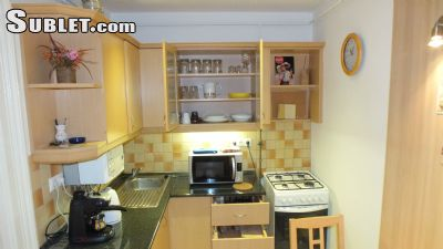 Image 7 furnished 1 bedroom Apartment for rent in District 5, Budapest